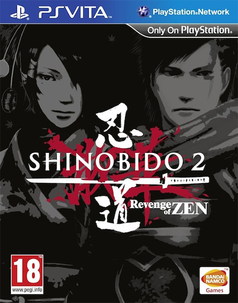 Tekken 7 » Скачать игры для Cobra ODE, E3 ODE, 3K3Y, PS1, PS2, PS3