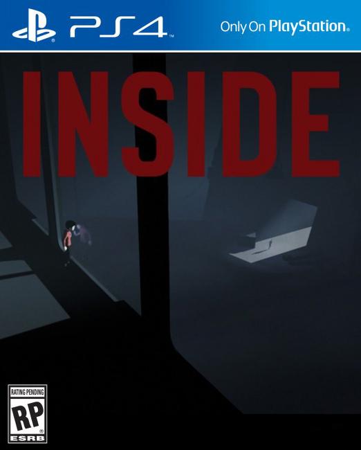 Игры в PKG для PS4 » Страница 15 » Скачать игры для Cobra